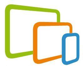 renaud-informatique-pro Logo